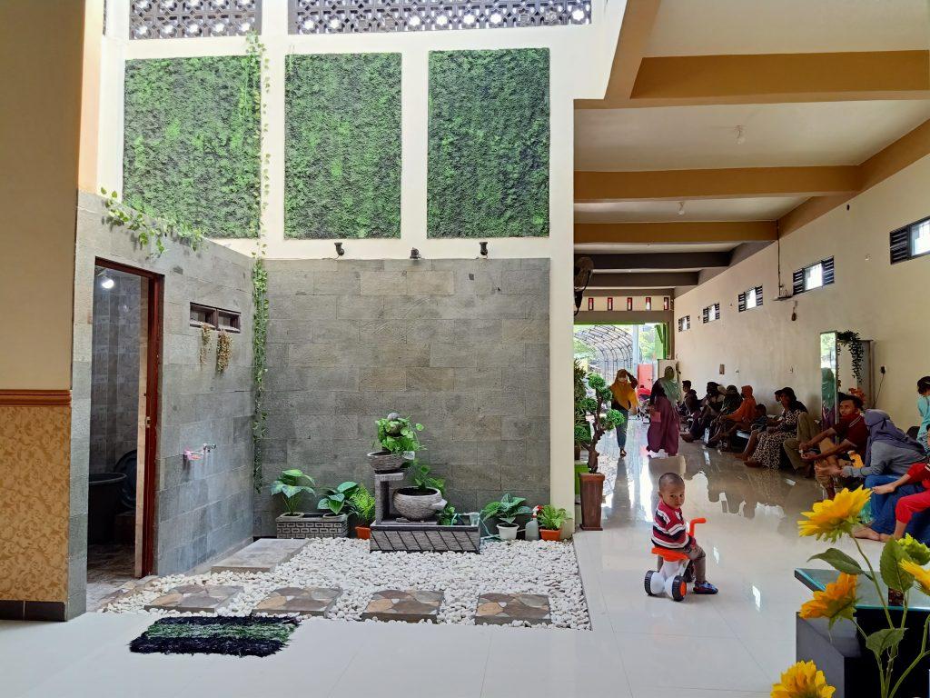 sunat modern lamongan bojonegoro tuban surabaya jombang